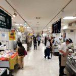 名古屋地区百貨店 物産展再開へ 新しい生活様式踏まえ会場設計